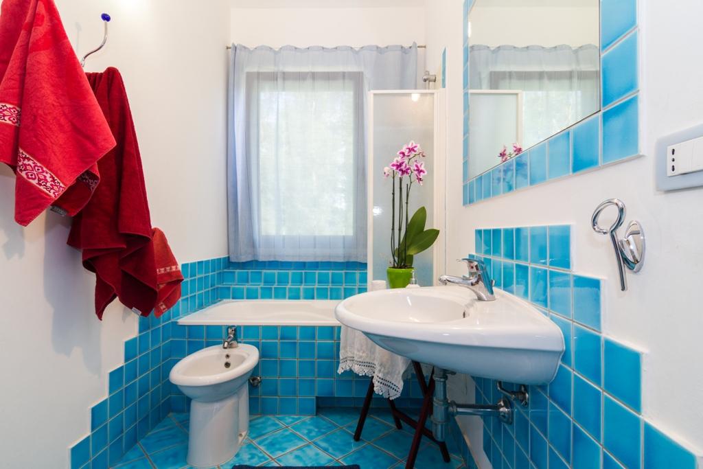 Forum arredamento u bagno casa al mare